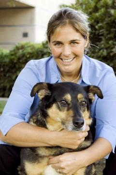 Dr. Anaika Dayton, DVM