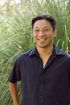 Dave Oei, General Manager